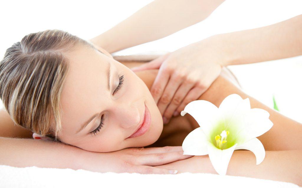 10 сеансів масажу придбай і отримай ще два у подарунок