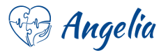 Ангелія