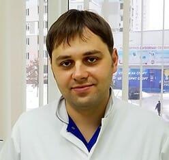 Володимир Пацукевич