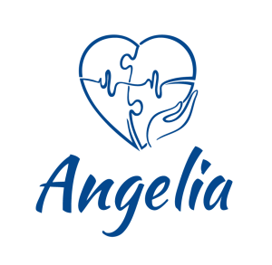 Клиника Ангелия