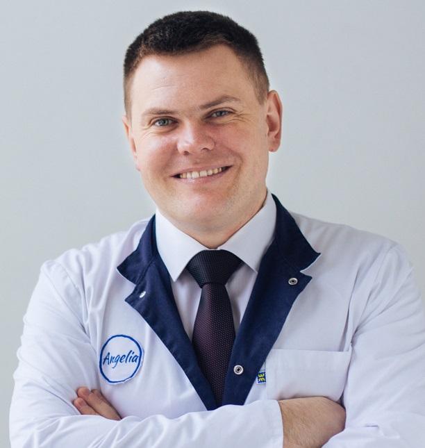 Сергій Серденюк