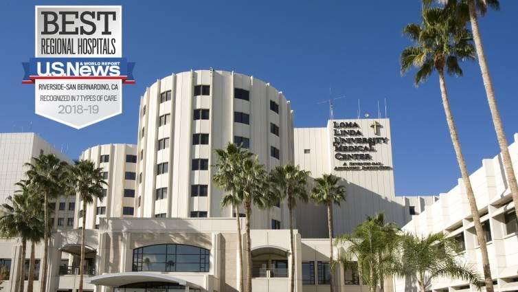 """Партнера клініки """"Ангелія"""" визнано кращим медичним закладом у США."""