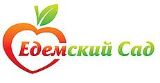 Интернет магазин здоровых продуктов Эдемский Сад