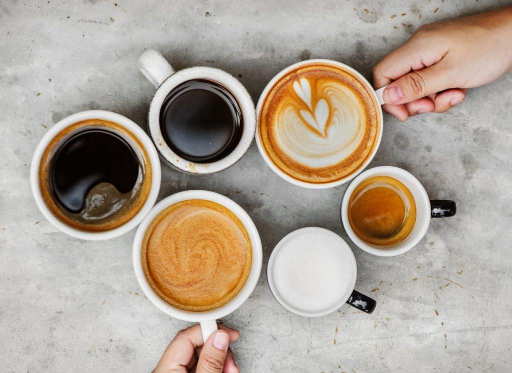 Чи викликає кава залежність?