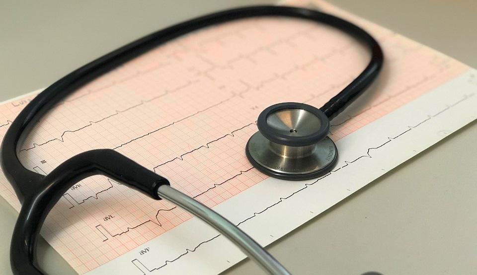 Що електрокардіограма розкаже про серце?