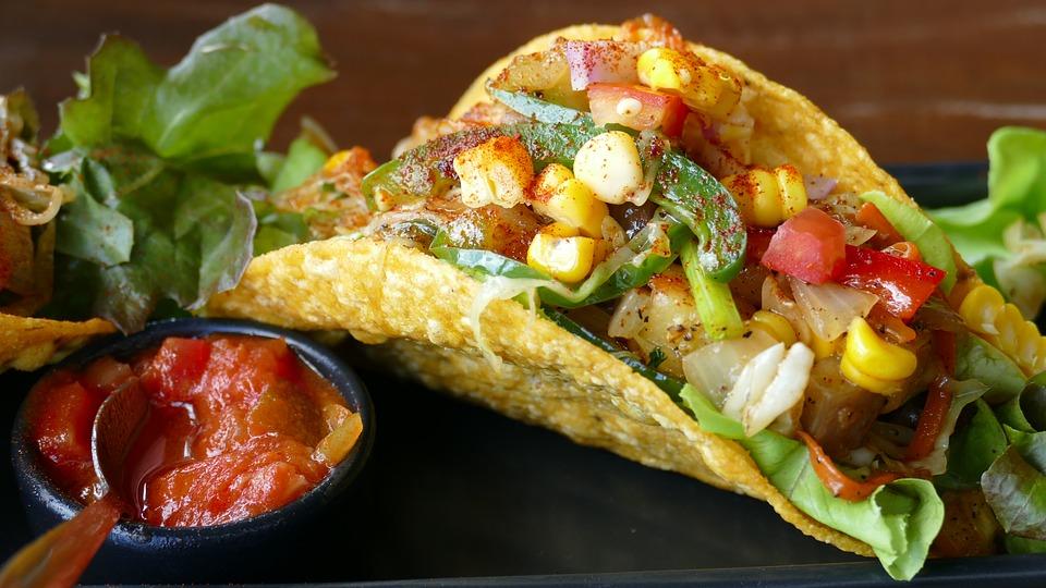 Всесвітній день вегетаріанства – почніть здорове та смачне життя сьогодні!