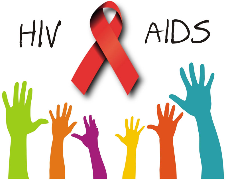 Все про тестування та лікування ВІЛ