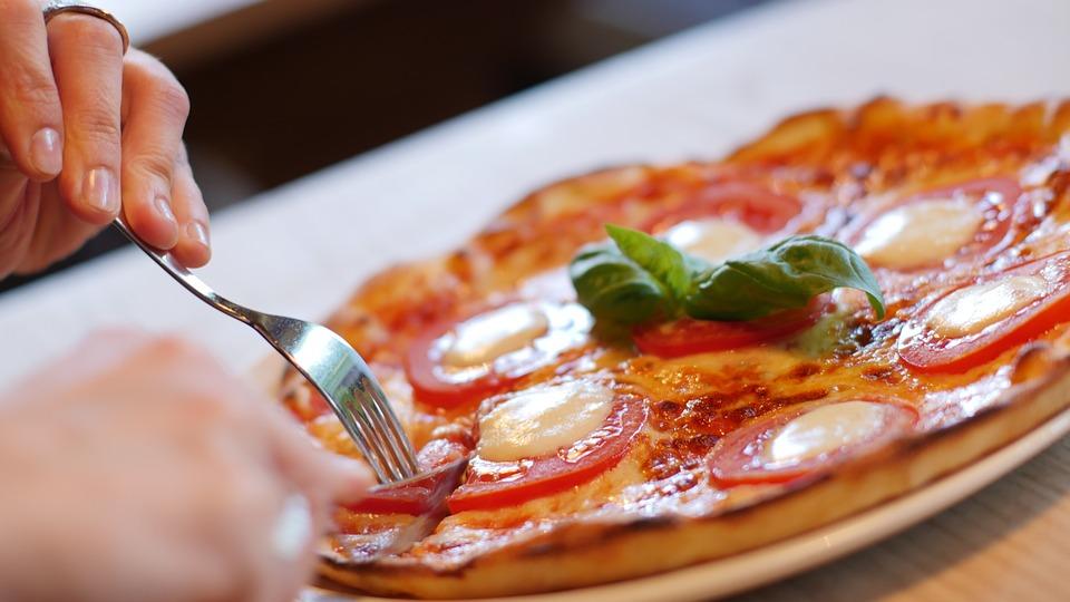 5 переваг правильного харчування – або забудьте про дієти!
